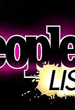 People's List