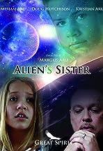 Alien's Sister