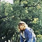 Michael J. Fox in Teen Wolf (1985)
