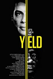 Yield Poster