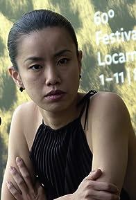 Primary photo for Makiko Watanabe