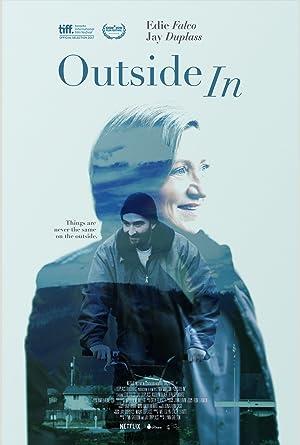 Movie Outside In (2017)