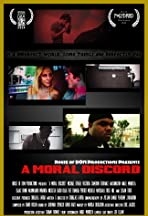 A Moral Discord