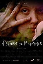 Histoire de Mortimer