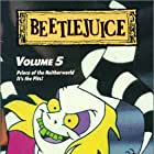 Beetlejuice (1989)
