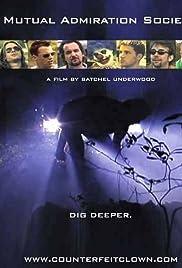Mutual Admiration Society () film en francais gratuit
