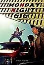 Monday Night Gig (2005) Poster