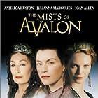The Mists of Avalon (2001)