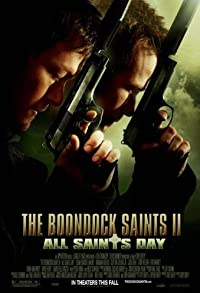 Primary photo for The Boondock Saints II: All Saints Day