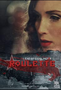 Primary photo for Roulette