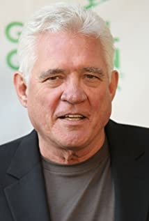 G.W. Bailey New Picture - Celebrity Forum, News, Rumors, Gossip