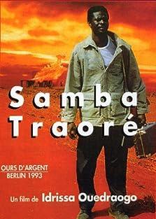Samba Traoré (1992)
