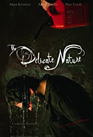 The Delicate Nature Poster