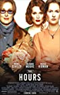 The Hours (2002) Poster