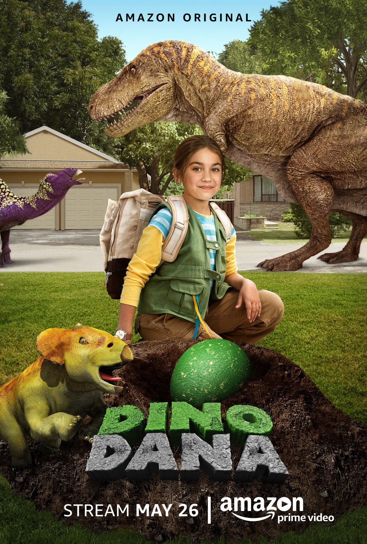 Capitulo final dinosaurios latino dating