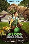 Dino Dana (2017)