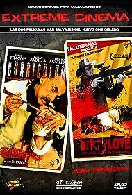 Curriculum (2006) Poster - Movie Forum, Cast, Reviews