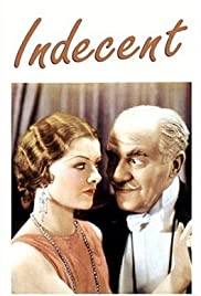 Vanity Fair(1932) Poster - Movie Forum, Cast, Reviews