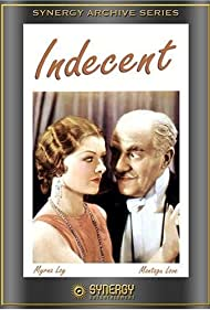 Vanity Fair (1932) Poster - Movie Forum, Cast, Reviews