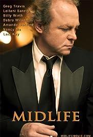Midlife Poster
