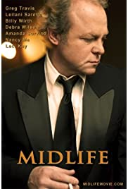 Midlife (2015) filme kostenlos