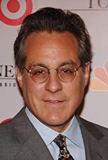 Max Weinberg Picture