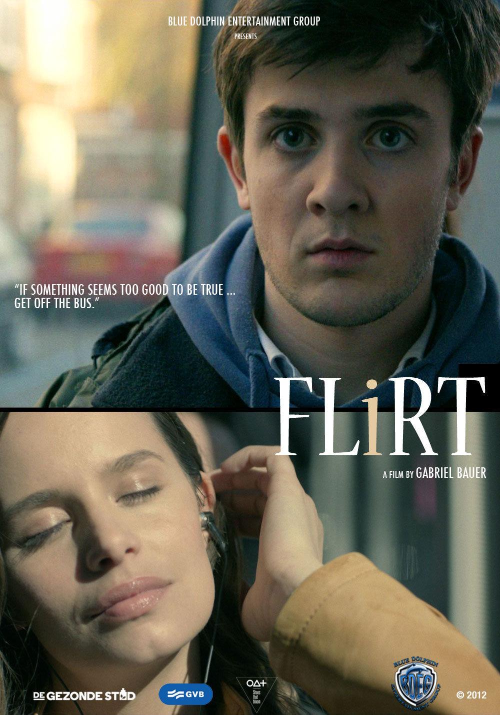 flirting games romance full cast movies 2015