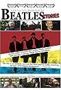 Beatles Stories (2011) Poster