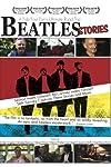 Beatles Stories (2011)
