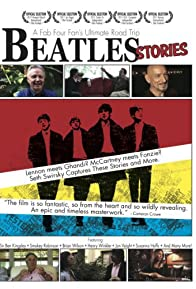 Primary photo for Beatles Stories