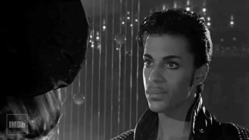 IMDb Pays Tribute to Prince