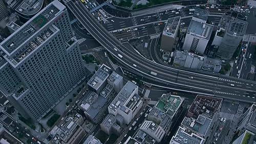 Inception: Teaser Trailer