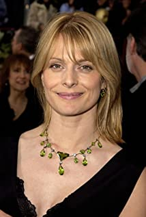 Nastassja Kinski New Picture - Celebrity Forum, News, Rumors, Gossip