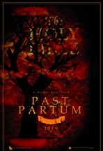 Past Partum
