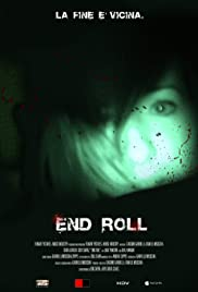 End Roll Poster