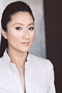 Li Jing Picture