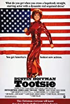 Primary image for Tootsie
