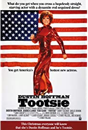 Download Tootsie (1982) Movie