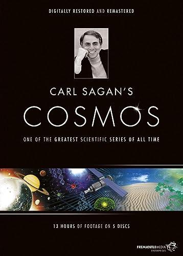 Cosmos (TV Series )
