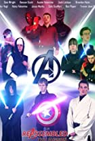 Avengers: Reassembled