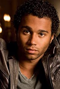 Primary photo for Corbin Bleu