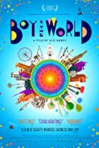 Boy and the World (2013) Poster