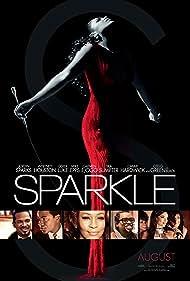 Sparkle (2012) Poster - Movie Forum, Cast, Reviews