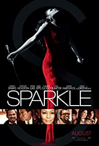 Primary photo for Sparkle