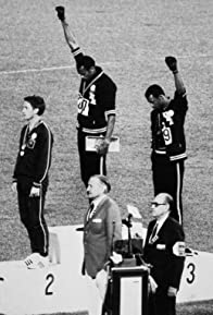 Primary photo for Tommie Smith