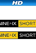 Nine for IX Shorts