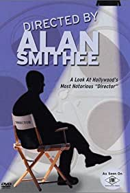 Who Is Alan Smithee? (2002)