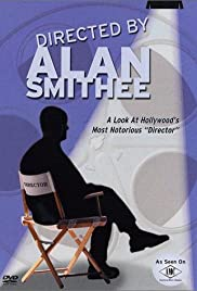 Who Is Alan Smithee? Poster