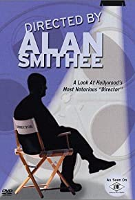 Primary photo for Who Is Alan Smithee?