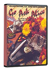 Watch notebook movie Go Ask Alice [hdrip]